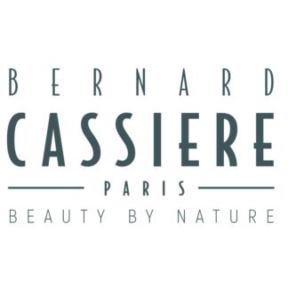 Produits Bernard CASSIERE