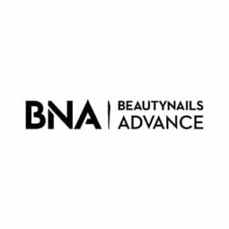 Produits Beautynails
